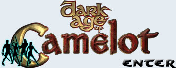 Die Bruderschaft des Chaos im Spiel Dark Age of Camelot